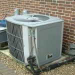 Finest Cooling And Heating Units for Residence