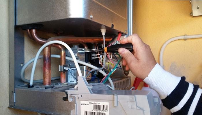 Handy Tips in Choosing the very best Furnace Repair Pros in Frisco TX